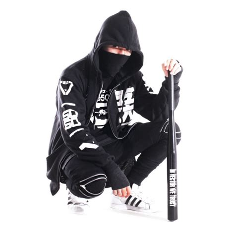 92 best images about CyberGoth and CyberPunk street wear