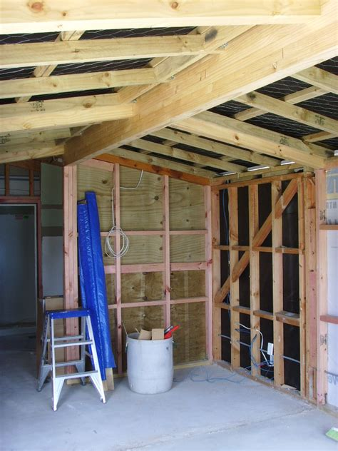 Carpentry Photos | Chamberlain Carpentry and Joinery