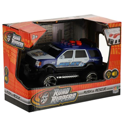Toy State - Elicopter de salvare 63052 Hot Wheels