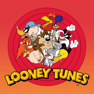 Looney Tunes™: Official Merchandise at Zazzle