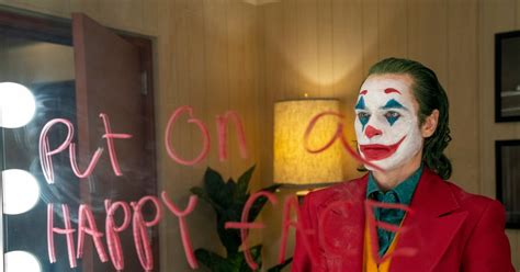 Oscars 2020: Joker steals all the nominations, but can it win?