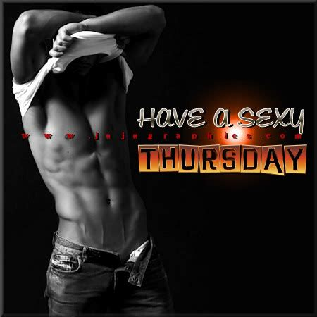 Have a great Thursday - Graphics, quotes, comments, images