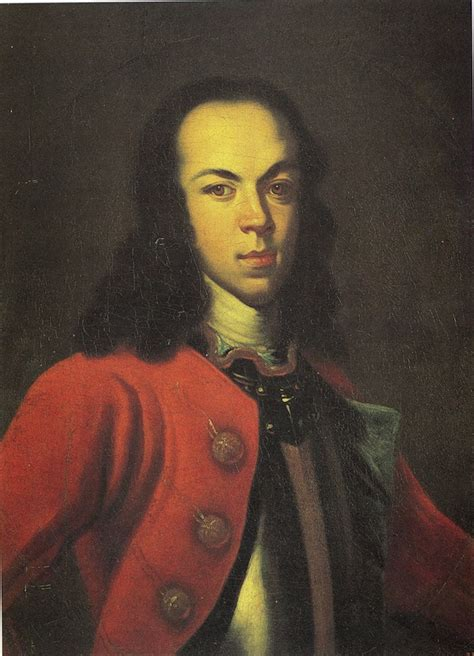 Peter the Great: Tsar and Emperor