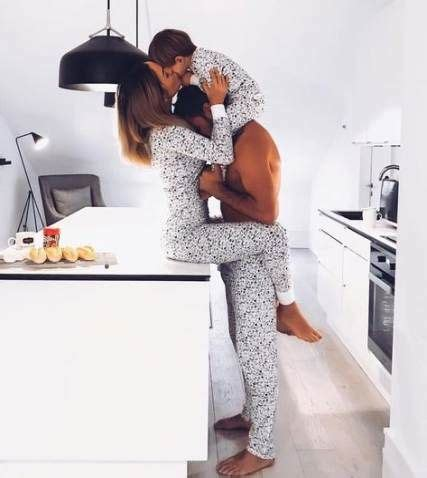 33+ Trendy Quotes Love Cute Relationships #quotes | Cute