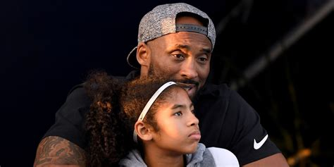 #GirlDad Is Viral Thanks to a Moving Kobe Bryant and