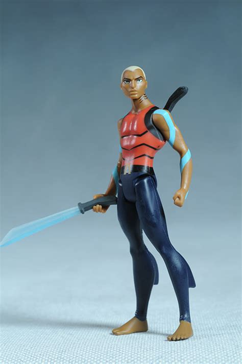 Young Justice wave 1 action figures - Another Pop Culture