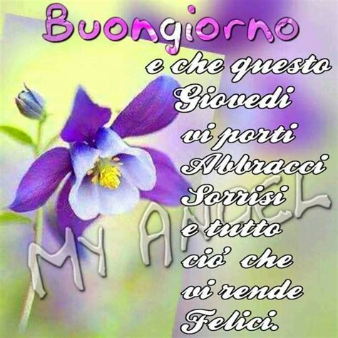 33 best Buongiorno buon giovedì images on Pinterest