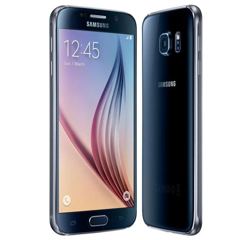 Samsung Galaxy S6 Price in Pakistan - Full Specifications