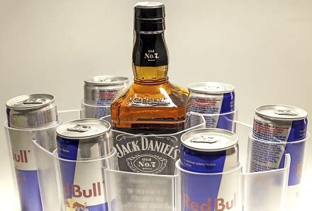 whisky si red bull